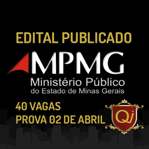 EDITAL PUBLICADO cópia