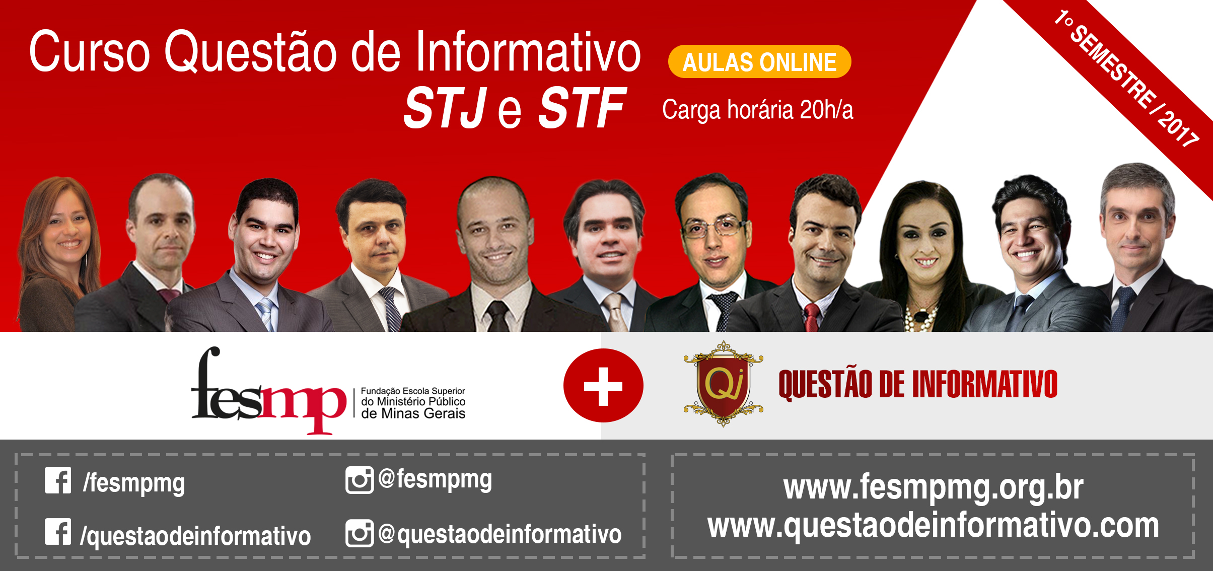 3 - QUESTAO DE INFORMATIVO